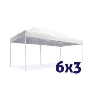 Namioty na imprezy, pikniki, catering, wystawy targowe